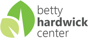 Betty Hardwick Center