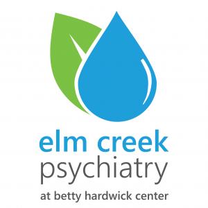 elm creek logo 1-01